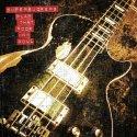 """Play That Rock n Roll"", tredicesimo album dei Supersuckers"