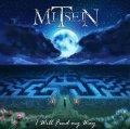 Dal Brasile arriva il debutto dei Mitsein!