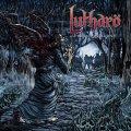 Lutharö: Dal Canada una risposta convincente al metal svedese