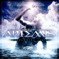 Age of artemis - Overcoming limits