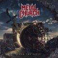 Una nuova compilation con diversi inediti per i Metal Church