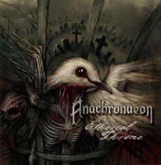 Anachronaeon: viaggio nella mente di un serial killer