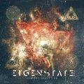 Da un infortunio in palestra al death metal svedese: il debutto della one man band Eigenstate Zero
