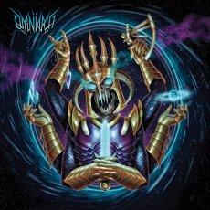 Un debut album solido per i canadesi Omniarch