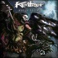 Settimo album per i tedeschi Keitzer ed il loro Death/Grind spaccacollo