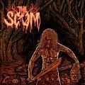 I colombiani The Scum ed un EP troppo breve che si fa conoscere quasi esclusivamente per la presenza di Dave Ingram