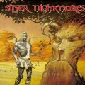 Silver Nightmares: progressive rock made in Palermo!
