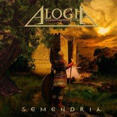 """AlogiA: Dopo 5 anni finalmente la band serba ci porta a """"Semendria"""""""