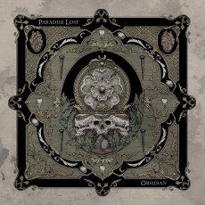 Grazie ad una rinnovata vena Doom/Death i Paradise Lost realizzano uno dei lavori più completi della loro carriera
