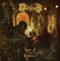 """Spirit of Ribellion"", il nono album di Mortiis"