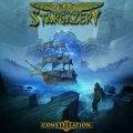 Stargazery: una convincente iniezione di melodic power metal