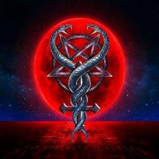 Delude non poco il secondo album dei Voodoo Gods, vuoi anche per i nomi coinvolti