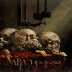 Una gran bella sorpresa questo secondo album degli Ara