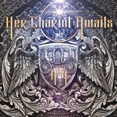 Her Chariot Awaits: Modern melodic rock/metal