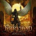 Il gradito ritorno dei Fairyland