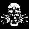 Annotatevi il nome dei Breaking The Silent!