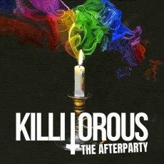 Killitorous: come fare i cazzoni suonando musica impressionante