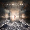 Course Of Fate: un debutto capace di far appassionare i seguaci del prog metal