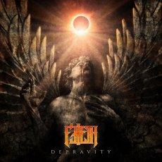 Soddisfacente il debut album dei norvegesi Féleth