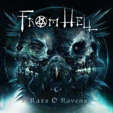 Troppo lungo, monotono ed a tratti fastidioso: non funziona nulla nel secondo album dei From Hell