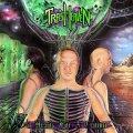 Un terzo album pessimo per i Trash Heaven