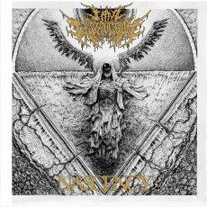 Con un sound molto pulito e diretto, gli americani I Am Destruction debuttano nel panorama deathcore a pieni voti