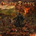 """i Grave Digger celebrano i loro 40 anni di carriera con il nuovo album """"Fields Of Blood""""  il ventesimo tassello..."""