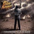"""Tornano i The Space Octopus con il nuovo """"Tomorrow We'll Be Gone"""", un album trascinante da ascoltare e riascoltare"""