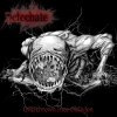 Un debut EP soddisfacente per i nostrani Defechate