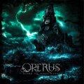 Gli Operus realizzano un gran disco di symphonic metal