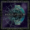 Paralydium: un bel concentrato di power/prog melodico dalla Svezia!