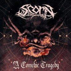 Per la one man band canadese Scorn un debut album che passa un po' in sordina