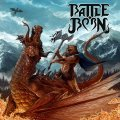Battle Born, un esordio sulla scia di Majesty e Manowar