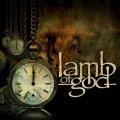 Furente ritorno per i Lamb Of God!!!