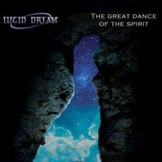 Nuovo disco per i Lucid Dream, con ospiti d'eccezione!