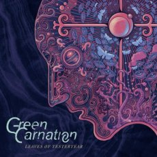 """Leaves of Yesteryear"" segna il grande ritorno dei Green Carnation, ma..."