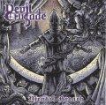 Devil Crusade: un debutto ancora un po' acerbo