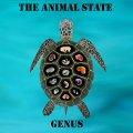 The Animal State: una one man band per un prog rock ricco di svariate influenze