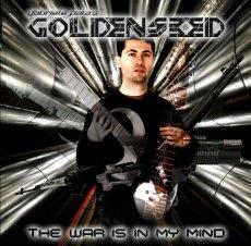 Goldenseed, una sperimentazione non sempre riuscita