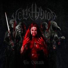 Dalla Spagna l'ottimo debutto dei Velkhanos con un album granitico e martellante