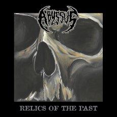Un nuovo EP (con due inediti e tre cover) per i greci Abyssus