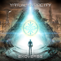 Virtual Symmetry, un ritorno di classe!