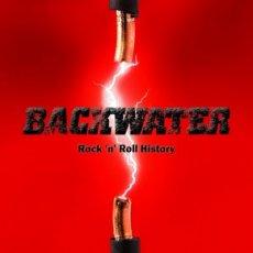 Backwater un grande esempio di rock'n'roll classico pieno zeppo di adrenalina!