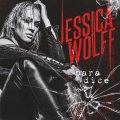 Un bel disco spensierato e ben suonato per Jessica Wolff