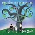 Enuff Z'Nuff, una sequenza lineare di songs spassose e pungenti