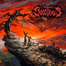 Con il terzo album arriva la consacrazione dei finlandesi Solothus