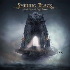 Shining Black: l'attesa unione tra Mark Boals e Olaf Thorsen