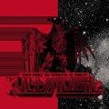 Convince sotto tutti i punti di vista il secondo album dei Kult Mogił