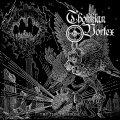 Per i Thokkian Vortex un album buono ma fin troppo eterogeneo e poco interessante