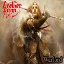 """Leather Synn: il loro """"Warlord"""" non raggiunge la sufficienza."""